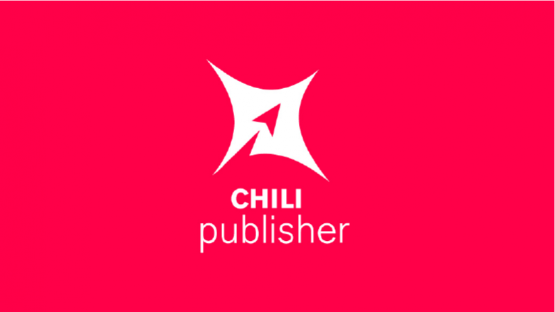 CHILI publish